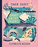 Smart About Sharks (About Animals)