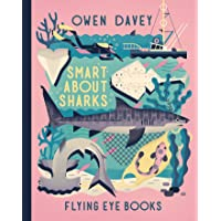 Smart About Sharks: 2