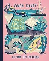 Shark Smart (Owen