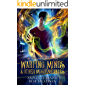 Warping Minds & Other Misdemeanors (The Guild Codex: Warped Book 1)