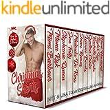 Christmas Shorts (The Shorts Series Book 1)