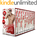 Christmas Shorts (The Shorts Series Book 1)
