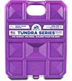Arctic Ice Tundra Series Reusable Cooler Pack