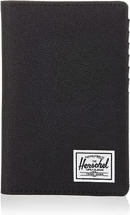 Herschel Supply Co. Search RFID Passport Holder