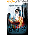 By Darkness Revealed (Blackwell Magic Book 1)