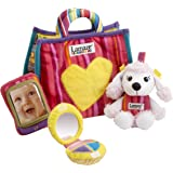 Lamaze My First Purse - Fill and Spill Bag