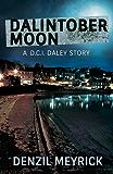 Dalintober Moon: A DCI Daley Thriller Short