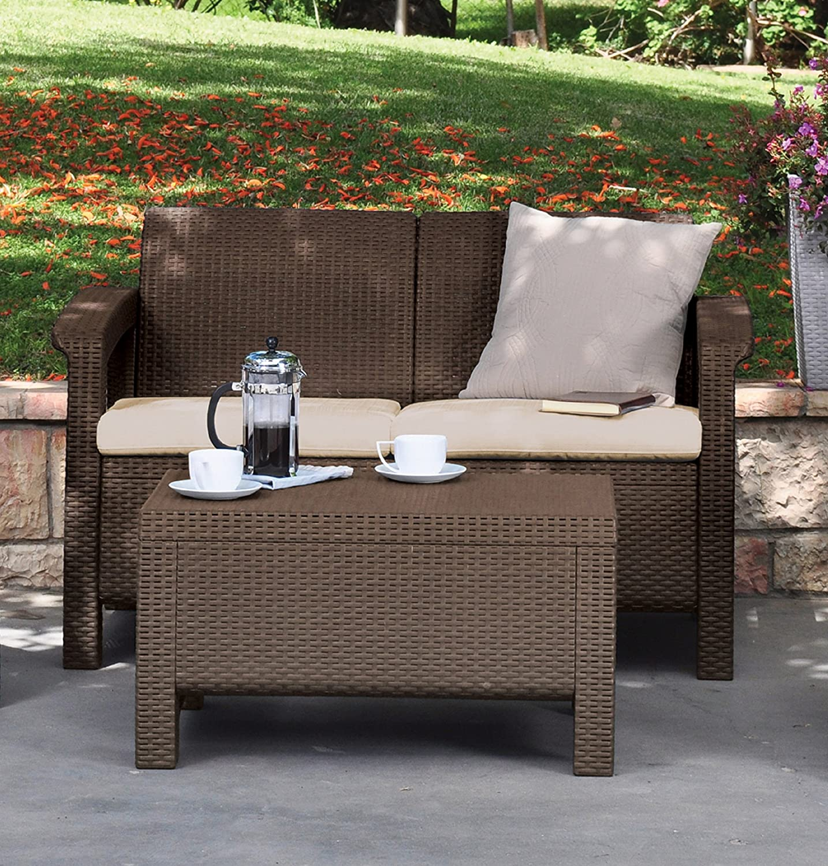 91942XxQwPL. SL1500  Top Result 50 Unique Waterproof Patio Furniture Covers Pic 2017 Iqt4
