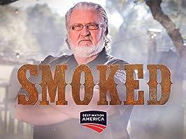Smoked Season 1
