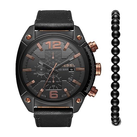 Reloj Diesel - Hombre DZ4462