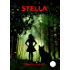 Stella - Ebook completo