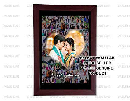 Buy 8in x 12in personalized photo mosaic frame mosaic collage 8in x 12in personalized photo mosaic framemosaic collage framemosaic photo personalized negle Images