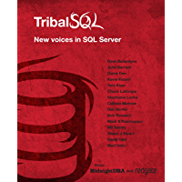 Tribal SQL