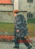 Demenz: Lass mich nicht alleine gehen