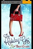 The Holiday Gig (English Edition)