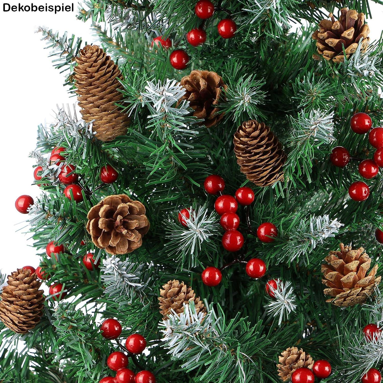 Schön Weihnachtsbaum Stern Färbung Seite Ideen - Malvorlagen Ideen ...