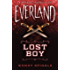 Lost Boy: A Prequel Novella to Everland