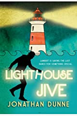 Lighthouse Jive Kindle Edition