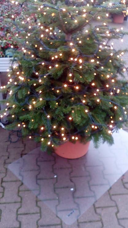 Árbol de Navidad – Colchoneta X – Mas, airocell Petex Pet – Alfombra, 120