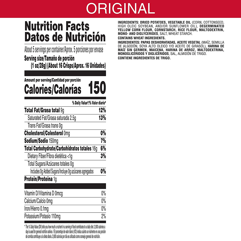 dieta equilibrata per perdere 1500 calories