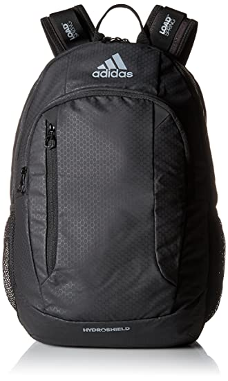 Buy adidas bags amazon   OFF73% Discounted 0cacca23def61