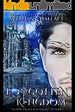 Forgotten Kingdom (Winter Court Chronicles Book 1)