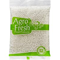 Agro Fresh Medium Sagoo, 200g