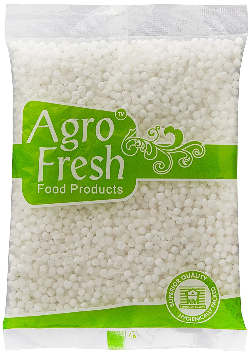 Agro Fresh Medium Sagoo