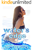 The Water's Edge Complete Duet