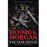 The Dark Defiles (A Land Fit for Heroes)