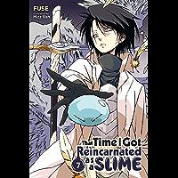 That Time I Got Reincarnated as a Slime, Vol. 7 (light novel) (That Time I Got Reincarnated as a Slime (light novel))