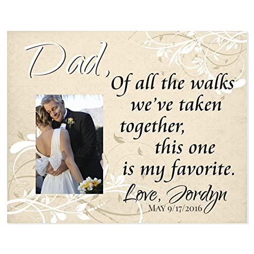 Amazon.com: Personalized Picture Frame for 5\
