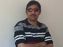 Rajesh Toleti