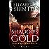 Shadows and Gold: Elemental Legacy Novella 0.25