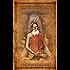 The Incredible Life of a Himalayan Yogi: The Times, Teachings and Life of Living Shiva: Baba Lokenath Brahmachari (English Edition)