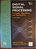 Digital Signal Processing 4th Edition