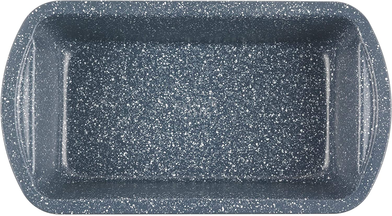 Blue Marble 26 cm Russell Hobbs RH00996EU Nightfall Stone Square Pan