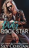 Dirty Rock Star