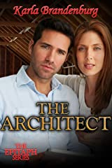 The Architect (Epitaph Book 4) Kindle Edition