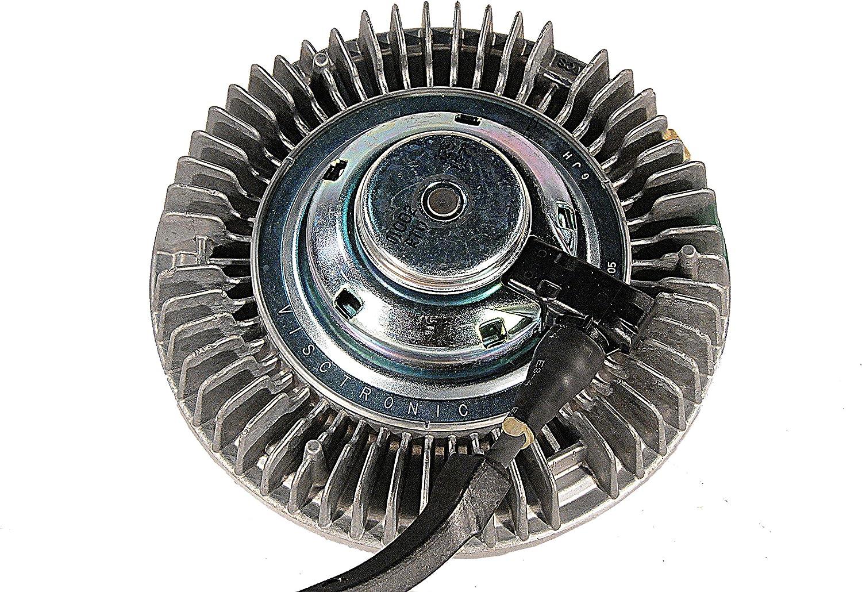 Sealed Power E300K30 Piston Rings FEDE300K30
