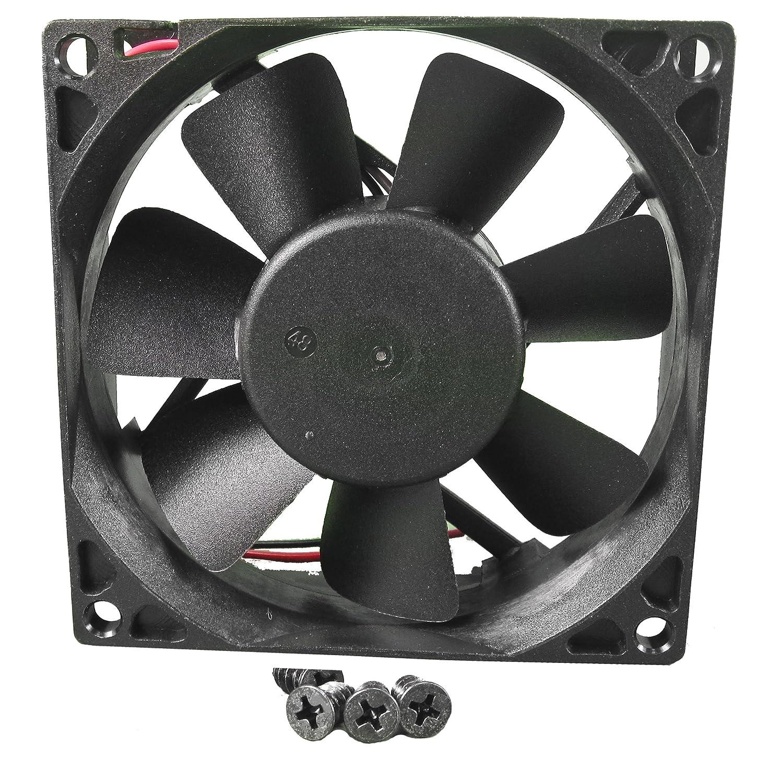 ADDA AD0824HS-A70GL DC Brushless Fan T112687