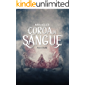 Coroa de Sangue (Dark Livro 1)