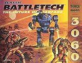 Classic Battletech: Technical Readout 3060