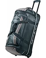 Samsonite Luggage 28 Inch Andante Wheeled Duffel