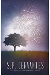Secrets of Shadow Hill: Always and Forever Kindle Edition