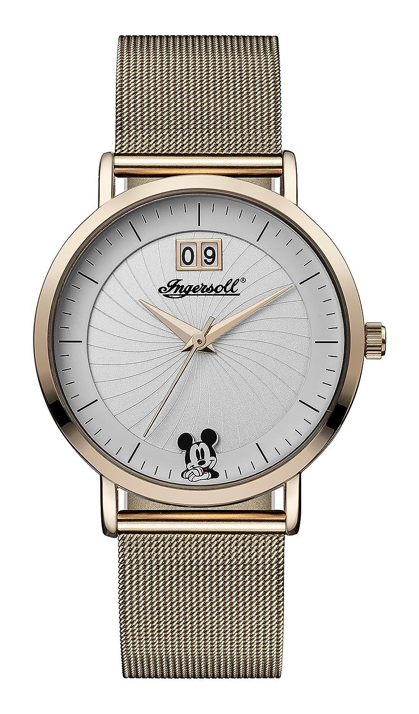 Ingersoll Damen-Armbanduhr ID00504