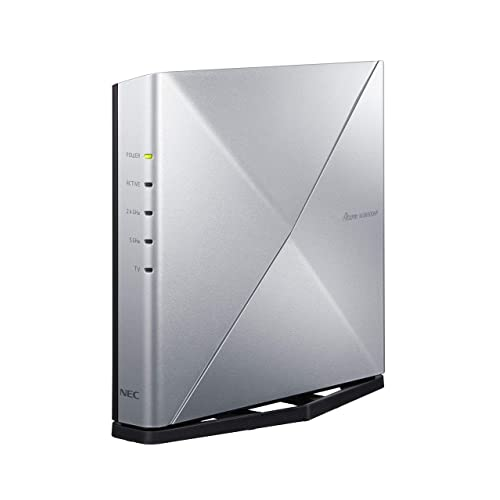 NEC Aterm WX6000HP