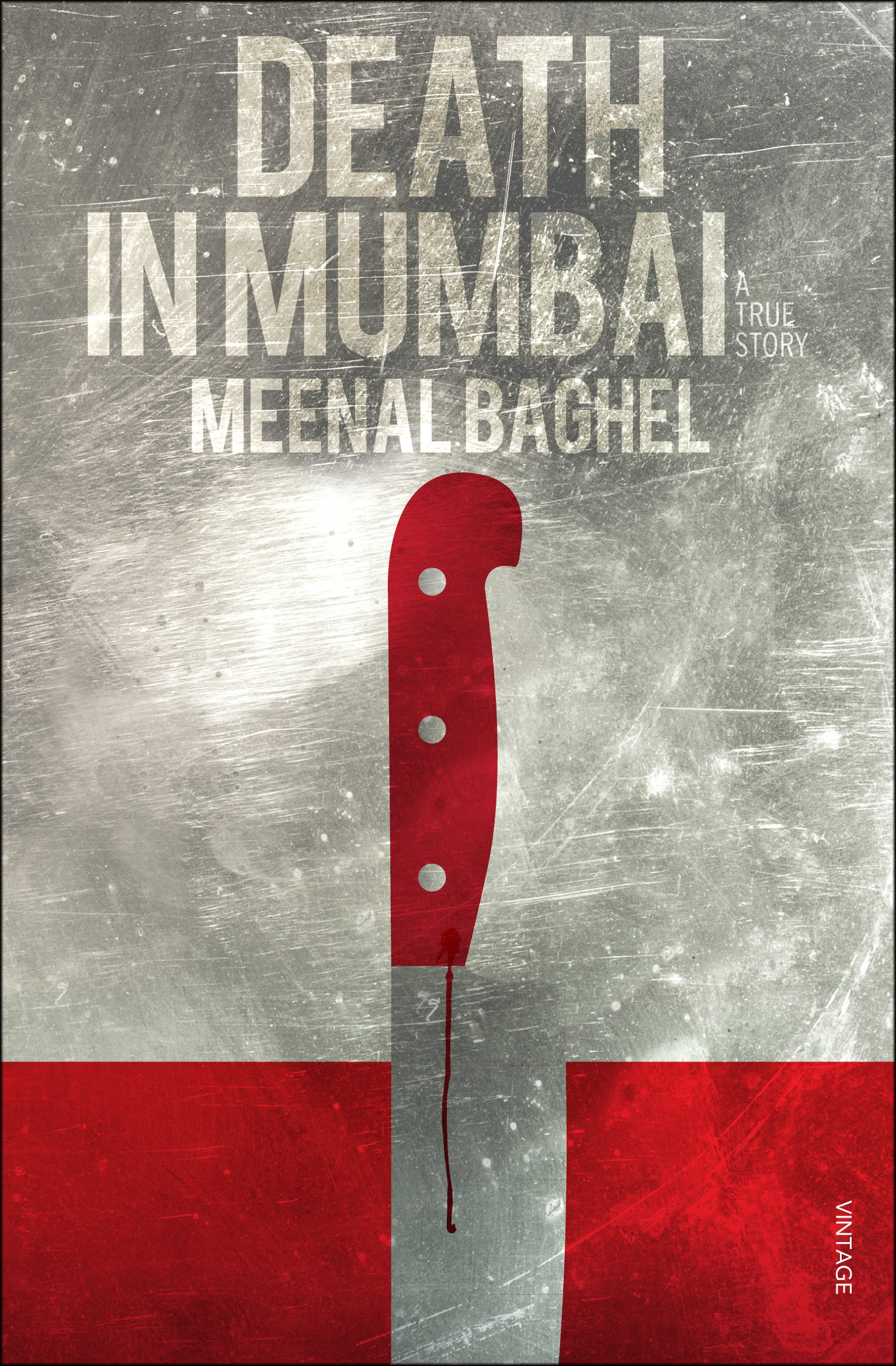 Death In Mumbai Meenal Baghel 9788184000658 Amazon Com Books