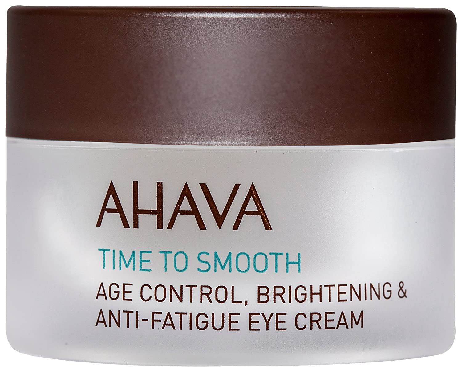 AHAVA Age Control Brightening & Anti-Fatigue, Augencreme, 15 ml 83915166