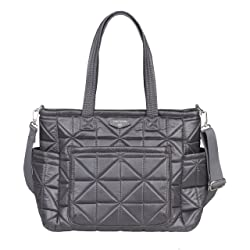 Top 10 Best Diaper Bag For Twins (2020 Reviews & Buying Guide) 3